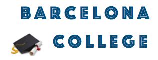 Barcelona College